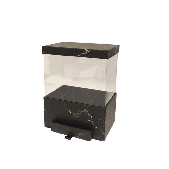 Rectangle-Gift-Flower-Box